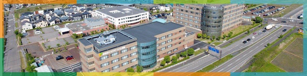 新発田 リハビリテーション 病院